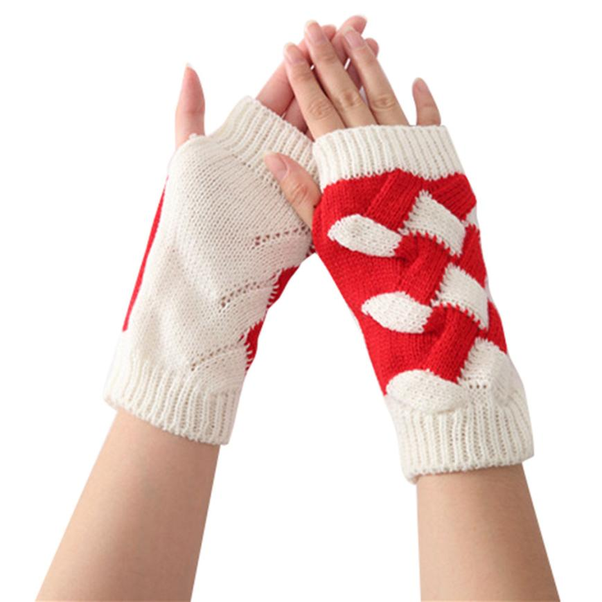 Popular Winter Dress Gloves-Buy Cheap Winter Dress Gloves lots ...