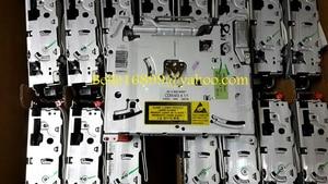 Image 2 - 100% originalnew CDM M3 4.1 4.1/1 vw 메르세데스 용 싱글 cd 메커니즘 현대 vdo rc604 차량용 cd 라디오 시스템 CDM M3 4.7 CDM M3 4.8