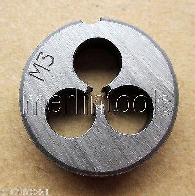 3 мм х. 5 метрический правосторонний под давлением M3 x 0,5 мм шаг