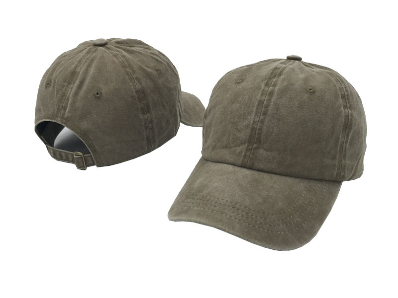 black trucker hat 1751917735206_0003