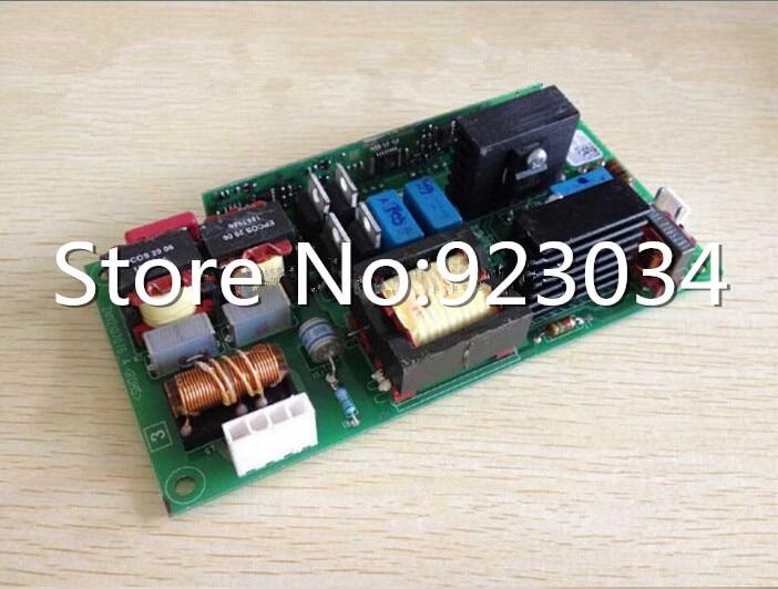 PB8258 Projector Ballast Projector lampdriver Free shipping