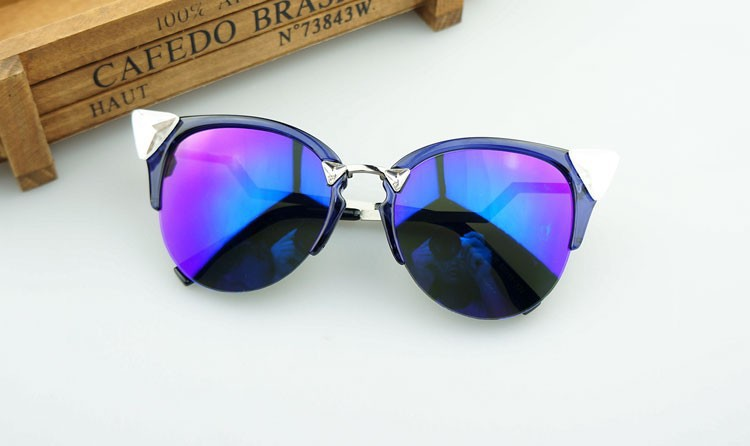 new fashion sunglasses (9)