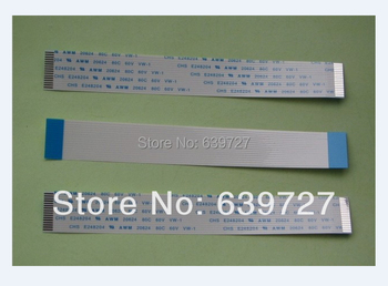 Free shipping NEW! FFC 1.0pitch 40pin 300mm A type AWM 20624 80C 60V VW-1,LCD Cable,cable for Logic board In stock best quality цена 2017