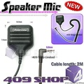 41-31Y Speaker-mic for VX-2R VX-5R VX-1R VX-160
