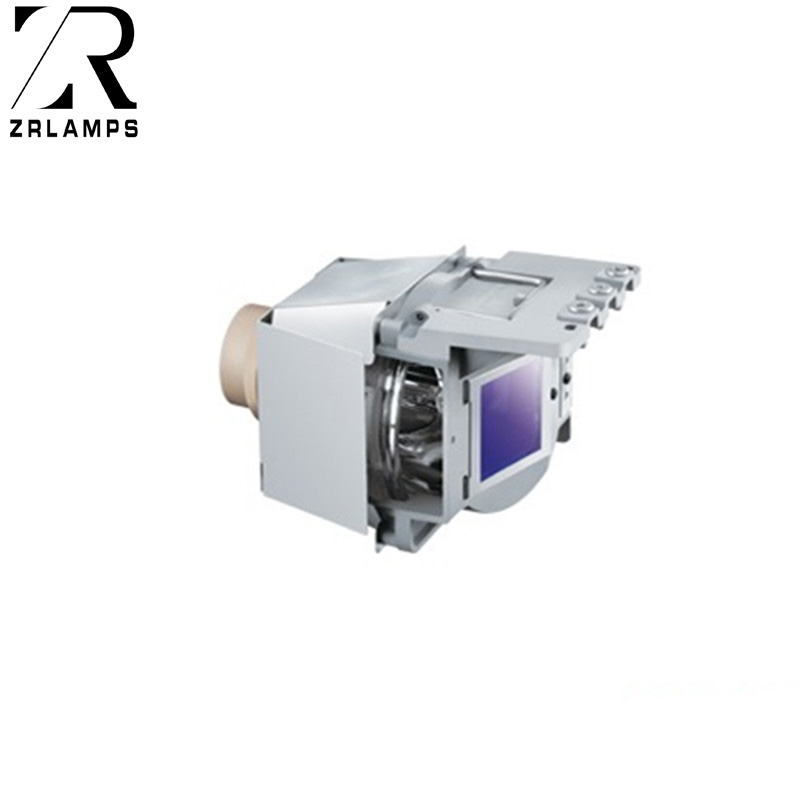 ZRLAMPS 5J JEL05 001 Original projector bulb With Housing for TH670