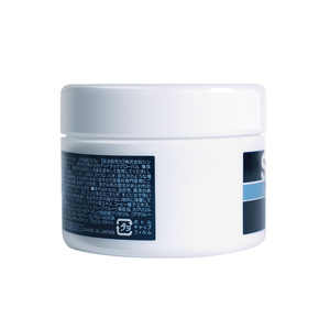 Image 5 - Japan crema de masaje de Gel caliente para adelgazante de cuerpo, anticelulitis, pérdida de peso, ayuda a la dieta, removedor de panza, terapia fría