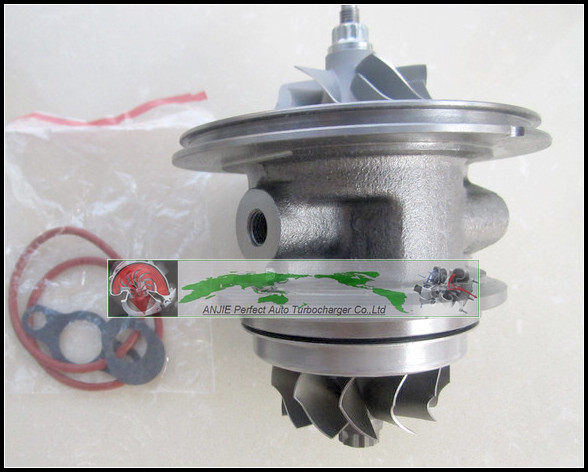 Free Ship TD05H 14G TD05H 14G 49178 02390 49178 02390 4917802390 Turbo Turbocharger For Hyundai truck For Mitsubishi Engine
