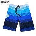 Hot Fashion Printed Short De Bain Homme Man Casual Swimwear Shorts Brand Clothing Shorts For Men C0087