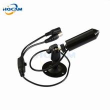 Mini Bullet CAMERA 1/3″ Sony CCD 420TVL Security CCTV mini Camera MINI CCD CAMERA With Bracket Color Black For 960h DVR