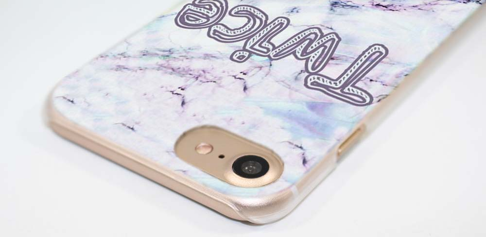 BiNFUL twice knock Kpop B Hard Clear Case Cover Coque for iPhone X 6 6s 7 8 Plus 5s SE 5 4s 4 5c