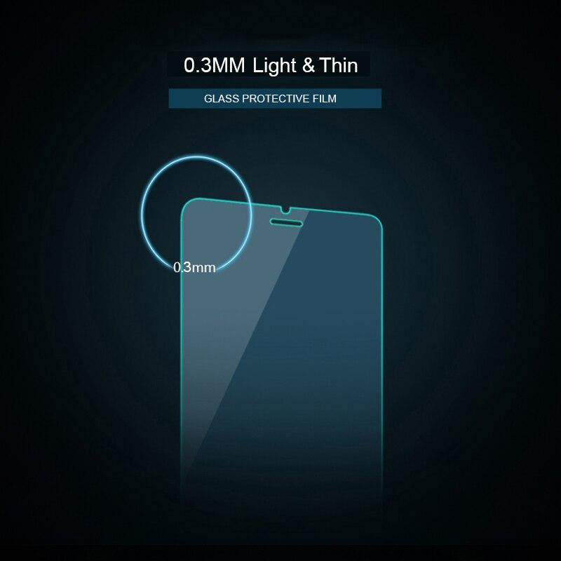 """Планшет защиты закаленное Стекло чехол для samsung Galaxy Tab S2 T710 T715 """" Tablet пленка взрывозащищенные Экран защитную крышку"""