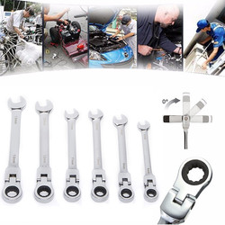 6 24mm activities ratchet gears wrench set flexible open end wrenches repair tools to bike torque.jpg 250x250
