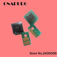 4PCS/Lot CRG-040H CRG040H CRG 040 Refill Toner Cartridge Chip For Canon LBP712Ci LBP710Cx LBP712Cx LBP 712Cdn 712Ci 710Cx 712Cx