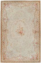 2014 New Carpet Child Alfombras Details About 12′ X 18′ Oversize Antique Repro Thick Plush French Savonnerie Rug Made To Order