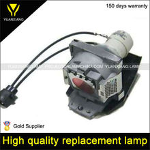 High quality projector lamp bulb 5J.08001.001 for projector Benq MP511 etc.