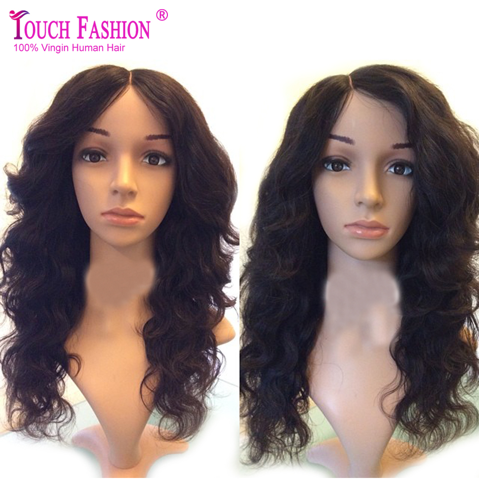 Phenomenal Black Hairstyles Wigs Promotion Shop For Promotional Black Short Hairstyles Gunalazisus