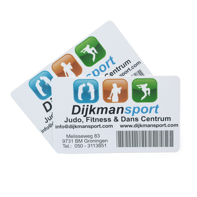 Direct sale printing plastic pvc barcode business card in business direct sale printing plastic pvc barcode business card colourmoves