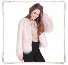 faux-fur-coat