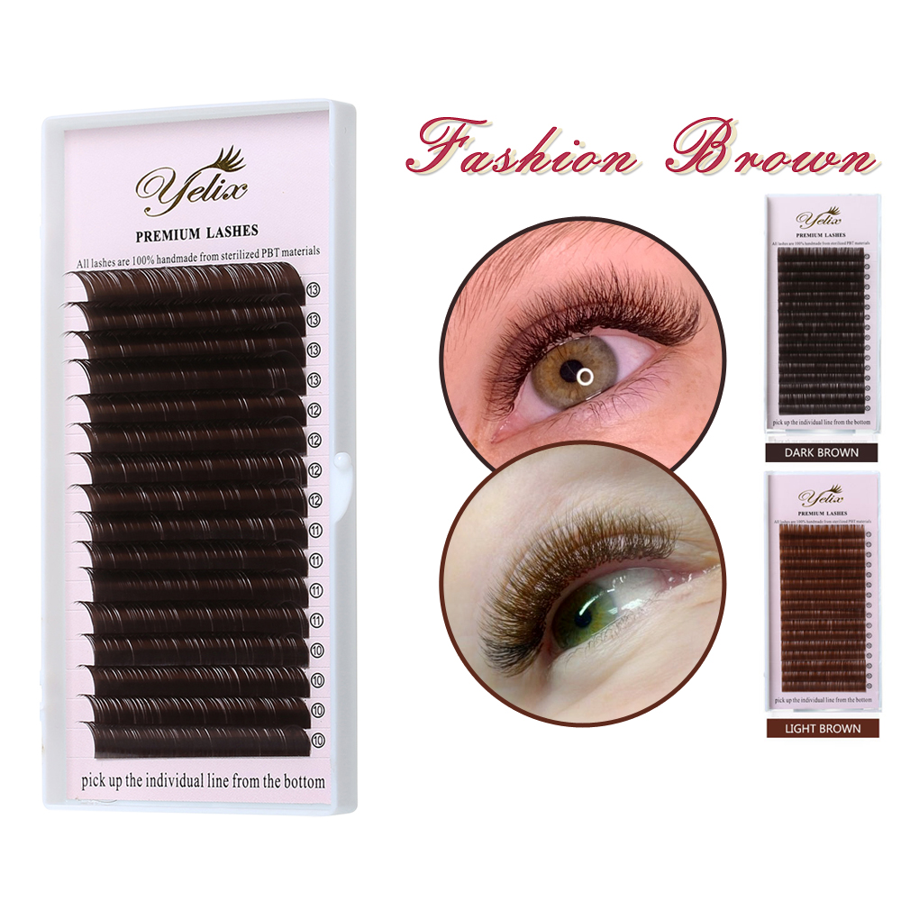 e0d8f16f523 Low price for brown lash extension and get free shipping - List LED u49