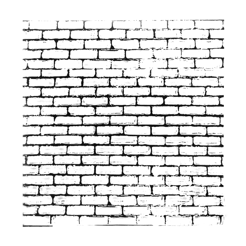 Old Stone Brick Wall Clear Stamps for Scrapbooking DIY Silicone Seals Photo Album Embossing Folder Paper Maker Template Crafts