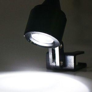Image 5 - Led Dental Loupe Koplamp Ultralight Brillen Verstelbare Oplaadbare Chirurgisch Spotlight F/Medische Onderzoek Tandarts Chirurgische