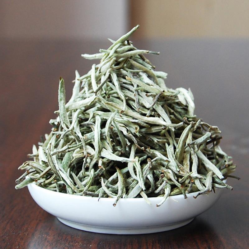 2016 Spring White Tea 500g High Quality Chinese Buck ...