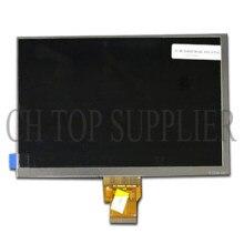 Original pantalla LCD de 7 pulgadas para FUNC HAPPY ONLINE-01 Tablet pc reemplazos envío gratis