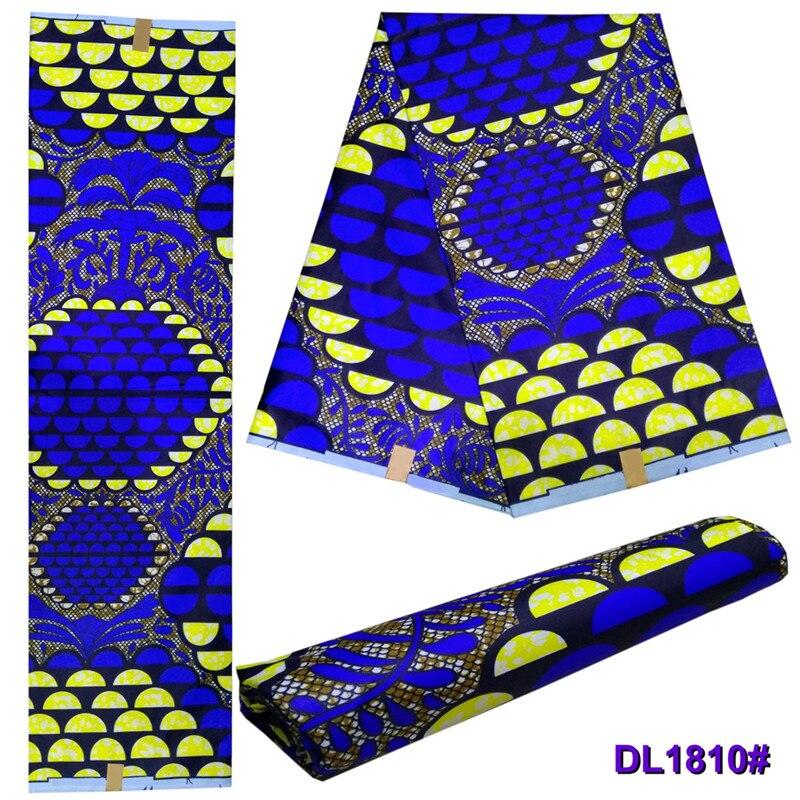 Aliexpress.com : Buy pagne africain super wax hollandais solde african fabric wax cotton holland ...