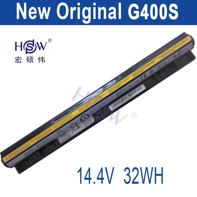 HSW LAPTOP battery 14.4V FOR Lenovo L12L4A02 L12L4E01 L12M4A02 L12M4E01 L12S4A02 L12S4E01 bateria akku hsw laptop battery for tcl k4226 k4227 k4221 k4225 k4231 k4258 k4201 k4202 k4200 k43 haier w68 t61 a61 hasee f420s bateria akku