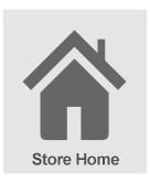 store home