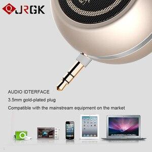 Image 5 - Przenośny głośnik A5 minikomputer głośniki 3.5MM gniazdo audio MP3 WMA elegancki wierszyk Super mini głośnik na zewnątrz