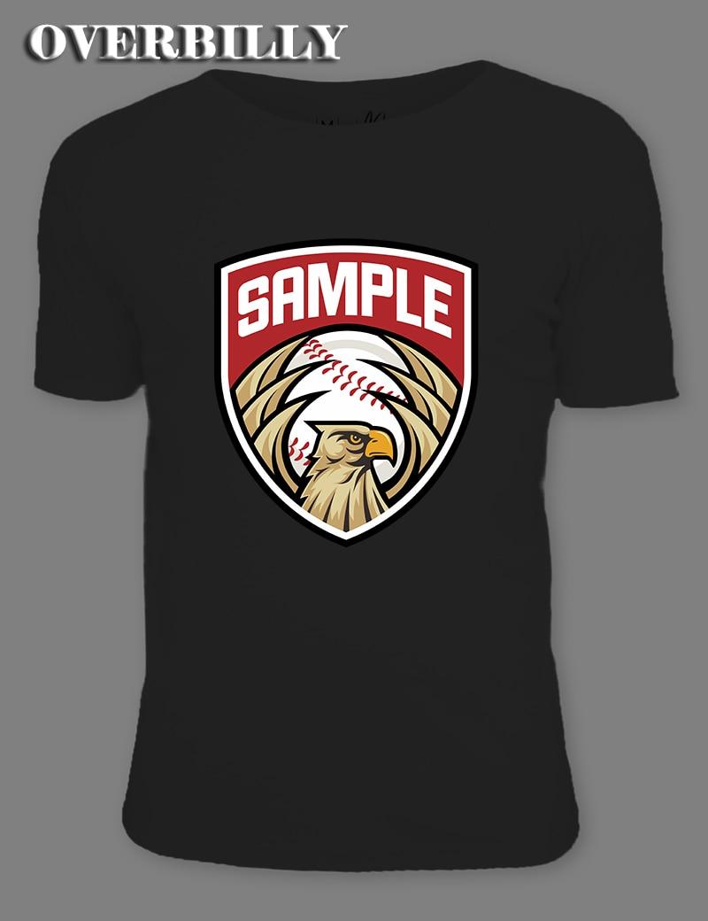 Custom Team Shirts Cheap Promotion-Shop for Promotional Custom ...