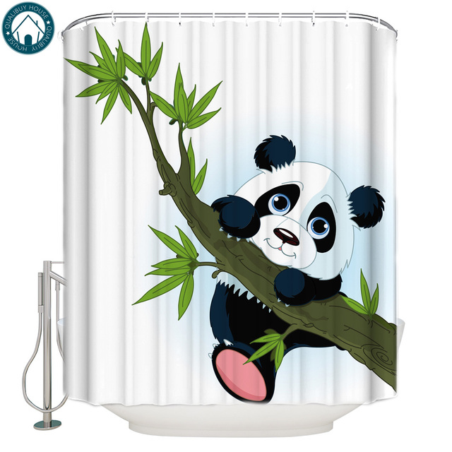 à Bas Prix Qualibuy Maison Magasin Animal Mignon Panda
