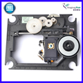 Replacement For Shanling SCD-T2000 CD Player Spare Parts Laser Lens Lasereinheit ASSY Unit SCD T2000 Optical Pickup Bloc Optique