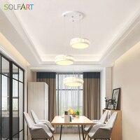 Modern Ceiling Lamp Luminarias For Ceiling Led Light Fixtures Luminaire Luminarias For Ceiling Lampada Plafon Led