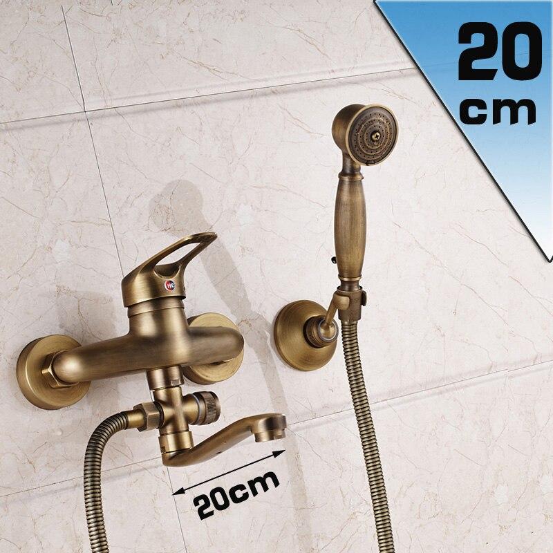 Awesome Tub Mixer Contemporary - Bathtub for Bathroom Ideas ...