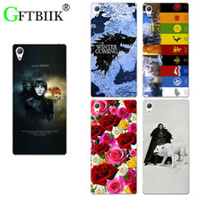 pretty nice bb376 fbf34 Buy oneplus x case back cover cartoon and get free shipping on ...