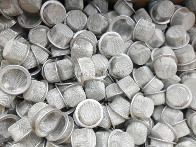 500 pieces dome screen for extreme q accessory dhl free stainless steel mesh screensin tobacco pipes u0026 accessories from home u0026 garden on