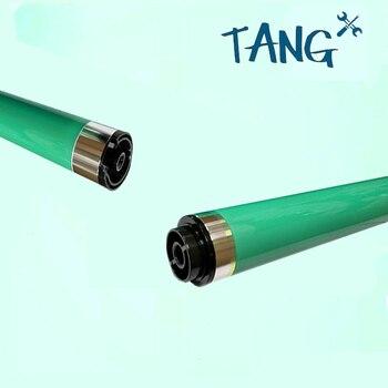 10 NPG-18 Korea Tambor Compatible OPC Drum Replacement for Canon IR Advance 2800 IR2200 IR3300 IR2220 GP200 215 285 GP405 NPG18