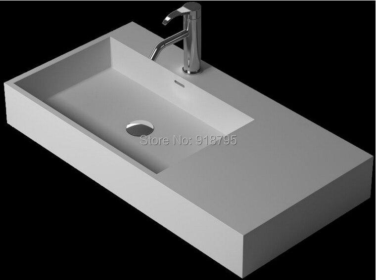 planificateur salle de bain gratuit meilleur prix lavabo de salle de bain corain cupc