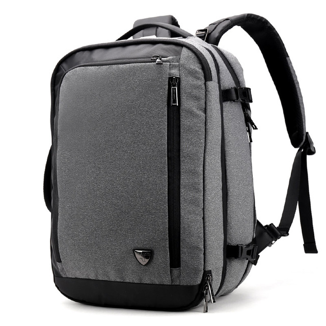 Disassemble Multifunction 17 inch Laptop Backpacks For Teenager Business Male Mochila Men Travel Backpack BagDisassemble Multifunction 17 inch Laptop Backpacks For Teenager Business Male Mochila Men Travel Backpack Bag