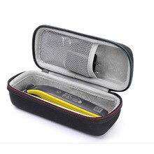 Hard case Trimmer Shaver EVA Travel Bag Storage Pack Cover Z