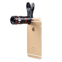 Cheapest prices APEXEL camera Lens in mobilephone Wide Angle Macro+Fisheye Telescope for iPhone Samsungs7 j5 galaxy xiaomi mi andriod smartphone