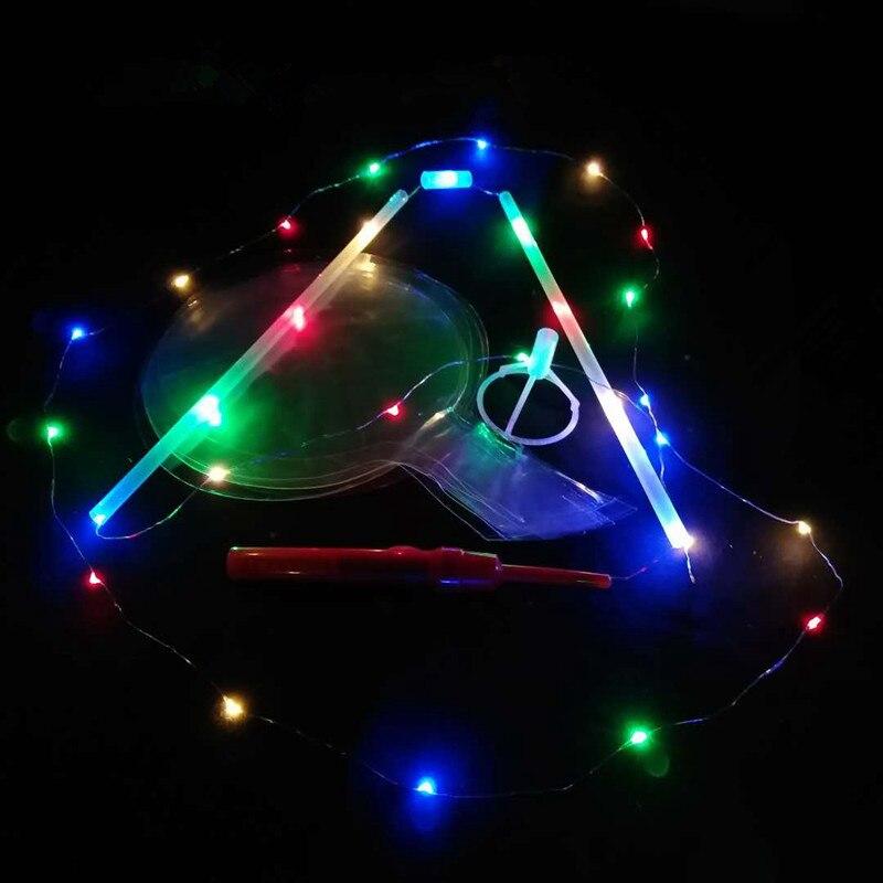 Burbuja-transparente-globo-con-ca-a-de-la-mano-Led-tira-de-alambre-de-cobre-luminoso (2)