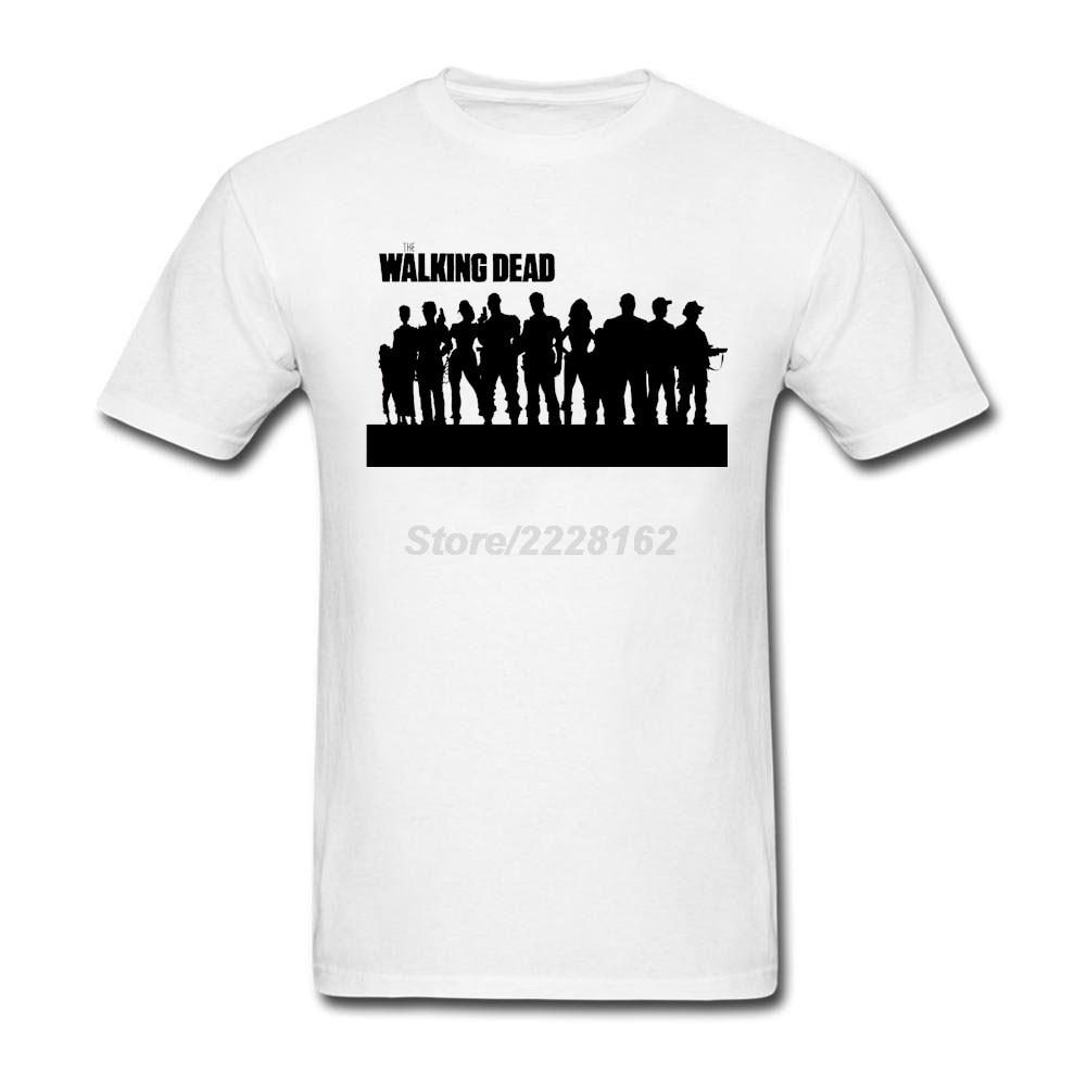 Online Get Cheap Tee Shirt Creator -Aliexpress.com   Alibaba Group