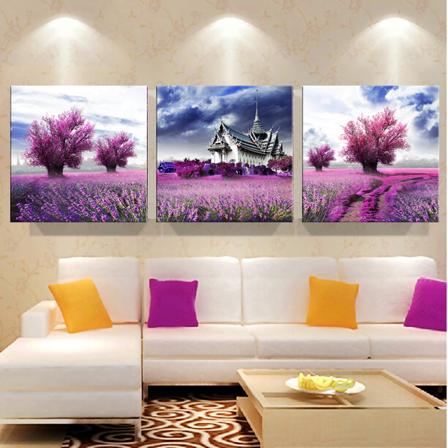 Lavender Living Room Online Get Cheap Lavender Beauty Rooms Aliexpresscom Alibaba Group