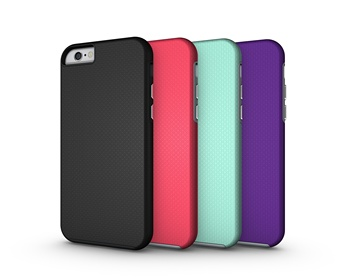 Case for Apple iphone 6 6S TPU+PC Case for iphone 6 6S A1700 A1691 A1633 A1688 A1549 A1586 A1589 Non-slip Combination Case iphone 6