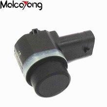 Aparcamiento 1T0919297A Sensor de Copia de seguridad Para VW Passat 08-11 Golf mk6 Tiguan Touran 1T0 919 297A