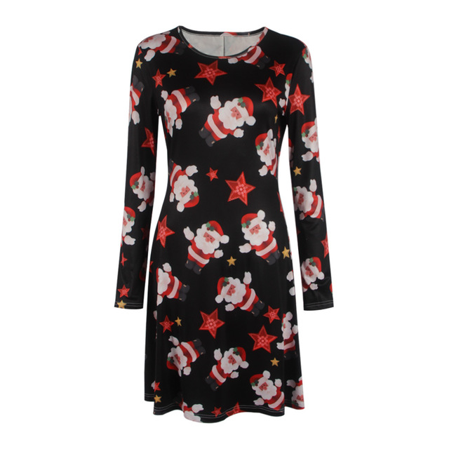 S-5XL-Large-Size-Winter-Women-Dresses-Casual-Cute-Printed-Christmas-Dress-Casual-2019-Loose-Party.jpg_640x640 (4)