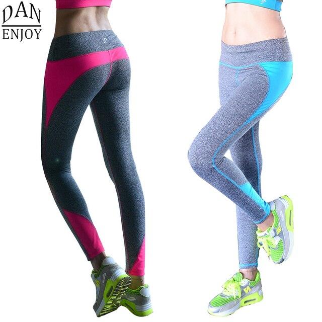 Aliexpress.com : Buy Yoga Pants Women Sport Leggings Tracksuits ...